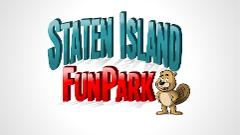 Staten Island FunPark: Deluxe Party