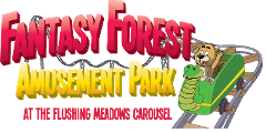 Fantasy Forest: Choose Your Adventure