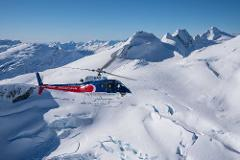 Southern Glacier Experience