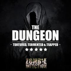 York - The Dungeon