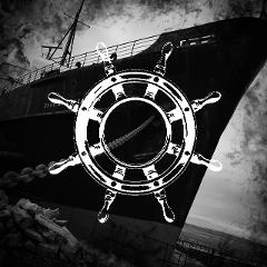 Holywell - The Ship Ghost Tours