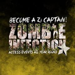 ZI Membership 2021