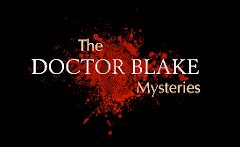 Dr Blake Ballarat Tour