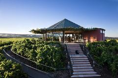 Experiencing McLaren Vale Private Tour - includes lunch and wine blending experience