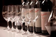 Penfolds 2017 Feast to Table Lunch