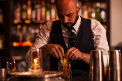 Speakeasy Melbourne Nightlife Experience