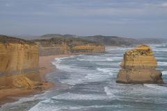 The Great Aussie Ocean Road Trip