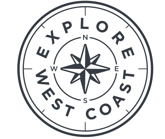 Explore West Coast Five Night Package