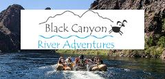 Black Canyon River Adventure