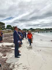 Wadjemup (Rottnest Island) Premium Experience