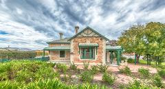 Barossa Vineyard Guesthouse