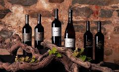 GIFT VOUCHER: Old Vine Expressions Tasting - Barossa