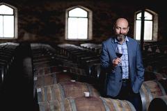 Château Tanunda Member's 130th Anniversary Black Tie Dinner 2020