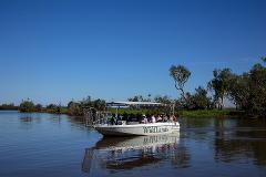 1.5 Hour Safari Cruise