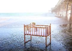 Segs Crib