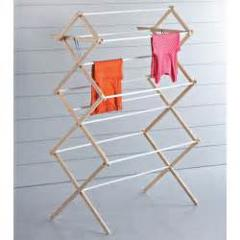 Segs Drying Rack