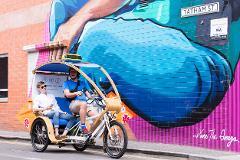 Street Art Experience (90 mins)