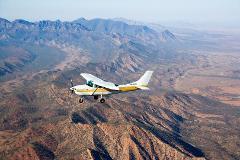 1 Hour Scenic Flight - SPECIAL