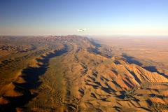 30 Minute Scenic Flight - SPECIAL