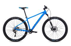 Quality Front Suspension Mountain Bike