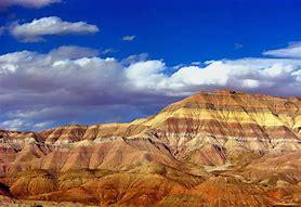 Painted Desert-Ackaringa 1 Night/ 2 Day Tour ex Alice Springs.