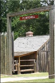 Historic Russell County Guide-On-Board Your Vehicle Tour