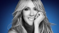 Bus to Celine Dion 11/12 August 2018