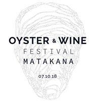 Matakana Oyster and Wine Festival 2018 - SNELLS & WARKWORTH
