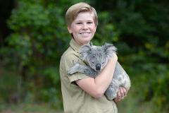 Croc Tours Koala Cuddle Adventure (BRISBANE)
