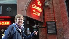 Private Virtual Liverpool Waterfront & Docks Tour with Cavern Club