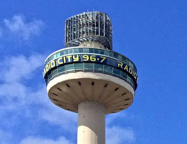 Liverpool Beatles Walk,  Radio City Tower Tour & Double Fantasy John & Yoko exhibition