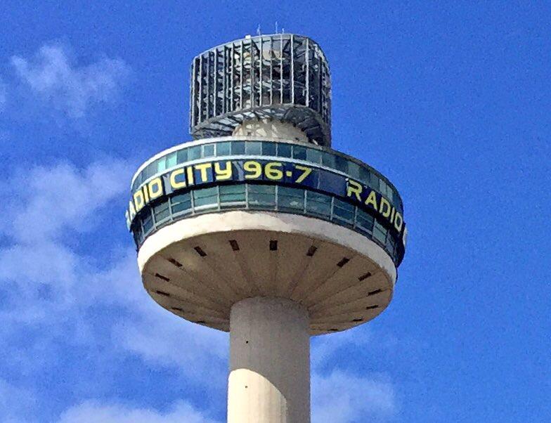 Liverpool Beatles Walk,  Radio City Tower Tour & Double Fantasy John & Yoko exhibition