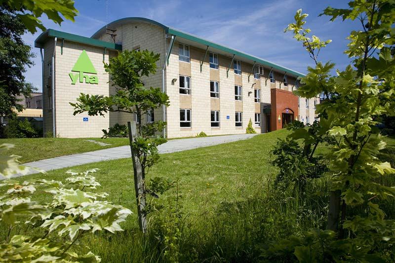 Voyage scolaire de 5 jours  Liverpool, Manchester, Chester, Nord du Pays de Galles et parc à thèmes Alton Towers.