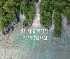 Mauke 2 Night Escape