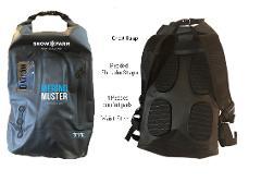 Musterers BAG