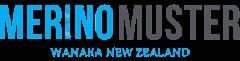Merino Muster Rental Booking Seasons Pass Holder