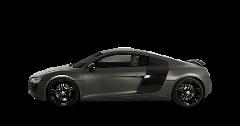 Audi R8 Rental by days LCR