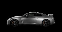 Nissan GT-R Rental by days LCR