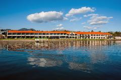 Millennium Resort Race and Stay Package - 10 Laps Taupo*