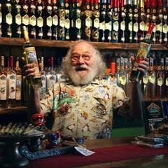 Beer, Wine, Spirits Tour