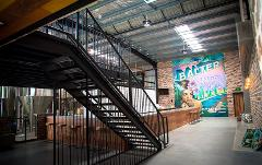 Private Gold Coast Brewery Tour