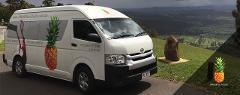 Gold Coast to Brisbane Airport - Private Transfer