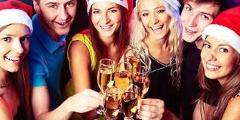 Christmas Party Half Day Mount Tamborine Winery Tour