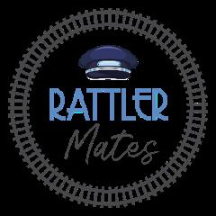 Rattler Mates Membership - Adult
