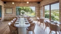 Maxwell Restaurant for 1 Gift Voucher