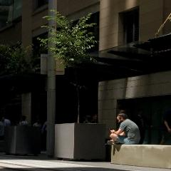 Street PhotoWalk Sydney CBD