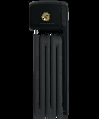 ABUS Bordo 6055 Mini Folding Lock
