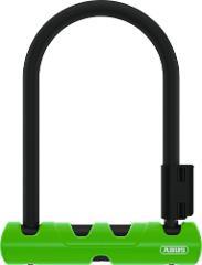 ABUS Ultra Mini 410 U-Lock