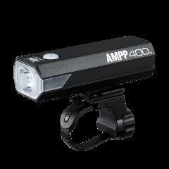 Cat Eye LIGHT AMPP 400