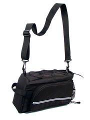 Ontrack Large Touring Bag